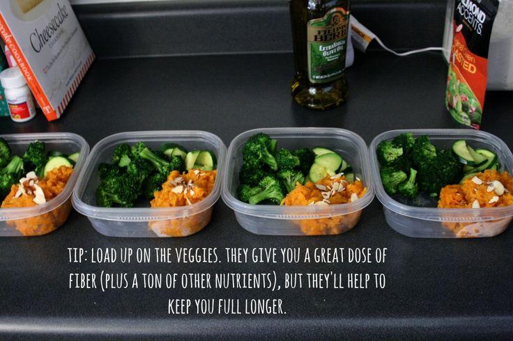 17 best lean quisine recipes images on pinterest healthy - Are lean cuisines healthy ...