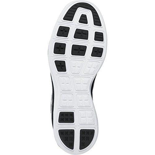 (ナイキ) Nike メンズ ランニング シューズ・靴 LunarTempo 2 Running Shoe 並行輸入品  新品【取り寄せ商品のため、お届けまでに2週間前後かかります。】 カラー:Black/Anthracite/White カラー:ブラック