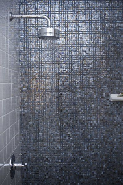 shower tiles this is just wow - Mosaic Tiles