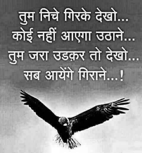 Pin By CHHABI On True Quotes