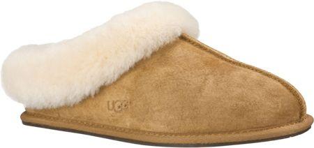 UGG-Moraene Clog Slipper