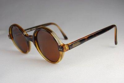 Vintage Missoni Sunglasses M 861 Tortoise Shell Italy RARE M861 #Mod #sunnys #vintagesunglasses   eBay