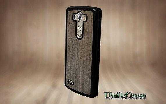 LG G3 case wood Real wood walnut case UnikCase par UnikCase1 #Rustic #wood #real #wood #case #Vintage #Rustic #Wood ______www.UnikCase.com______ MAKE YOUR OWN PHONE CASE____ #Canada #Promo #Creation #UnikCase #Etui  #Cellulaire #Phone #Case #Unique #Unik #Android #Amazone #Google #iPhone #Samsung #Blackberry #iPad #Nokia #Nexus #Htc #huawei  #LG #Motog #Motoe #Motox #Motorola #Sony #Xperia