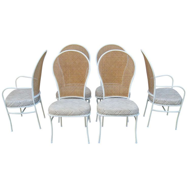 Best 25 Cane Back Chairs Ideas On Pinterest DIY Furniture Reupholstery Cane Chairs And