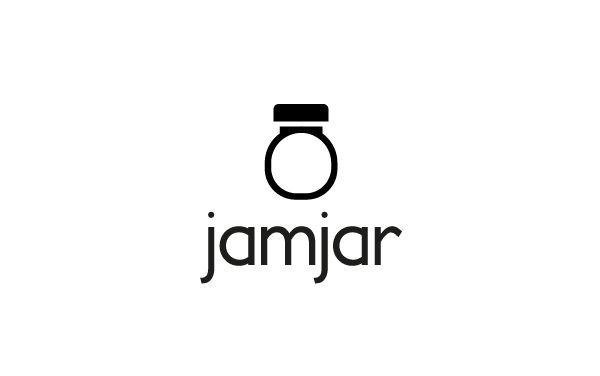 Jam Jar. Hand crafted products e-Shop.