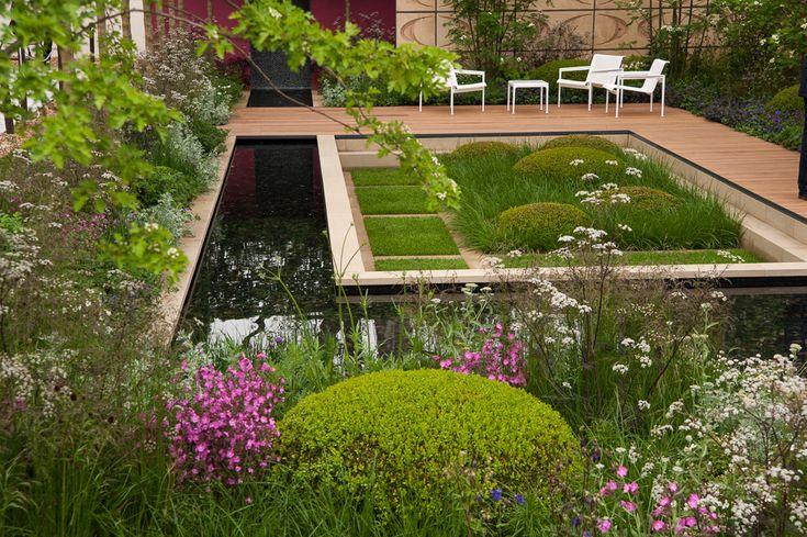 472 best garden design images on pinterest
