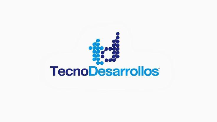 TecnoDesarrollos es un canal en Youtube para que aprendas de tecnología, energías renovables y porqué no, alguna que otra distracción y apreciación por la na...