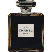 Zvoľte parfum podľa zverokruhu