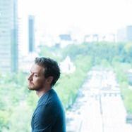 【インタビュー】ジェームズ・マカヴォイに訊く仕事論「お金をもらわずに他人になるのも変な話」 11枚目 | cinemacafe.net