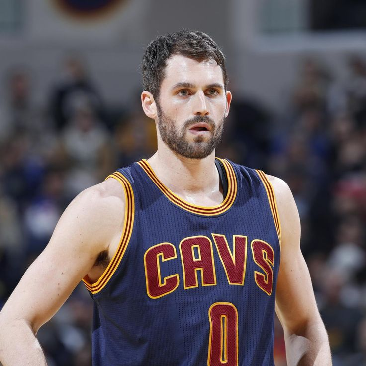 The  Cleveland Cavaliers  announced forward  Kevin Love  will return for Thursday's game against the  Utah Jazz :       Love last appeared in a game on Feb. 11 and is returning from a knee injury that  required  surgery... http://www.meganmedicalpt.com/workmans-comp-cases.html