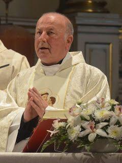 Szilveszter Barát Blogja: Ft. Csintalan László a csíksomlyói pünkösdi búcsú ...
