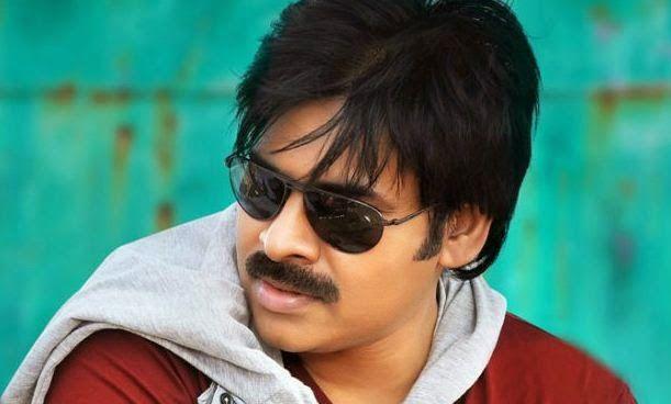 Hero Profiles: Telugu-South-Indian-Power-star-powan-kalyan-Biogra...
