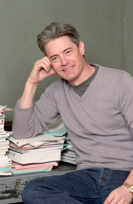 Kyle MacLachlan at event of Touch of Pink (2004) | Essential Gay Themed Films To Watch, Touch of Pink http://gay-themed-films.com/watch-touch-of-pink/