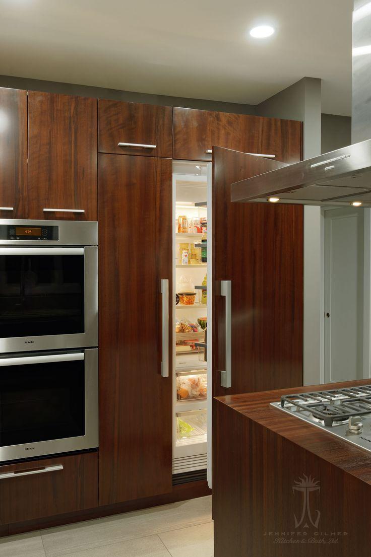Miele Kitchen Design Contest