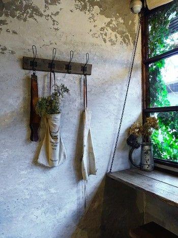 42 besten IKEA ♥ Bambus Bilder auf Pinterest | Bambus, Badezimmer ...