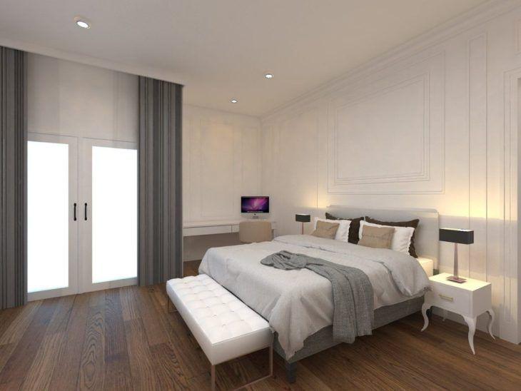 Design F Schlafzimmer
