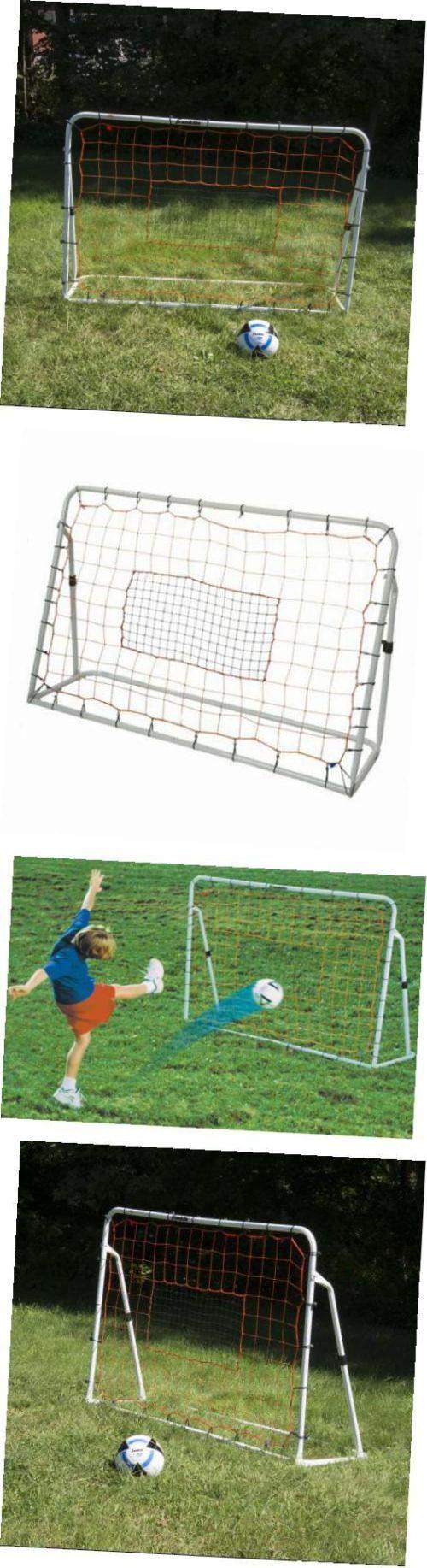 best 25 soccer rebounder ideas on pinterest soccer ball soccer