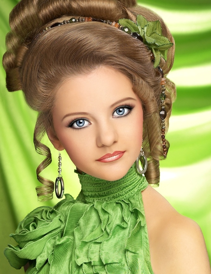 glitz hair styles 188 best pageant hairstyles for images on 6089