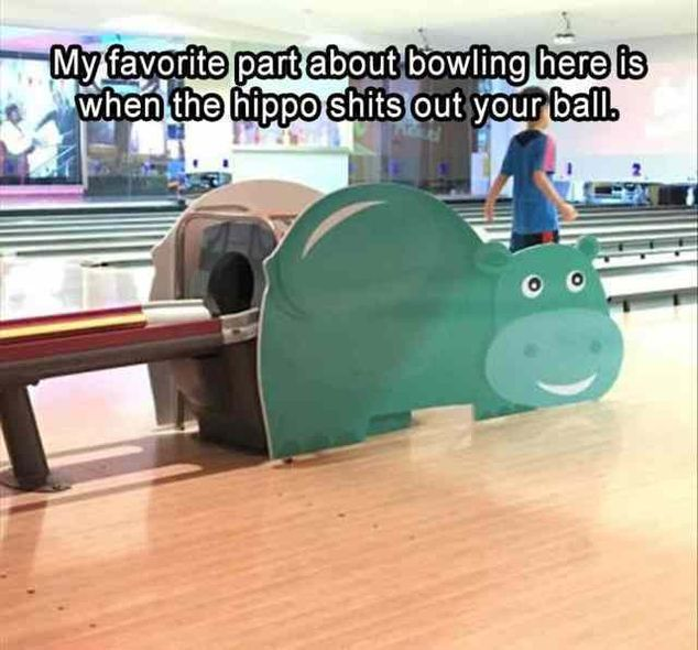 90 Funny Pictures For Today (#119)