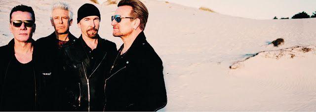 """U2 llega a la Argentina con """"THE JOSHUA TREE TOUR 2017""""   Live Nation confirmó hoy que debido a la increíble demanda se han agregado a la gira de U2 The New Joshua Tree Tour 2017 nuevos shows en estadios selectos. Las fechas recientemente anunciadas incluyen un limitado regreso a Estados Unidos con presentaciones anunciadas en Detroit Buffalo Minneapolis Indianápolis Kansas City St. Louis y San Diego. Luego la gira continuará en Ciudad de México seguida por presentaciones en Bogotá Buenos…"""