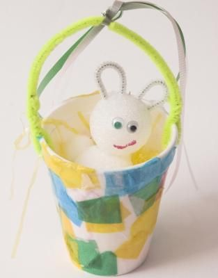 122 best easter activities for kids images on pinterest craft 122 best easter activities for kids images on pinterest craft kids creative and cupcake cakes negle Image collections