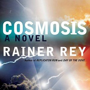 Released in November 2014, this sci-fi is a great read with mystery, danger, espionage, multiple locales and romance all tied in.  I really enjoyed this book and hope you do too!