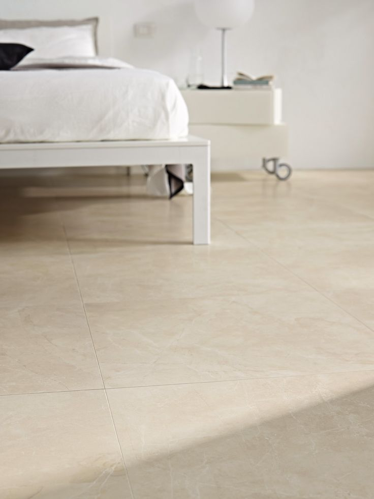 #Marazzi | #Evolutionmarble | #goldencream | #marble | #tiles | #ceramics