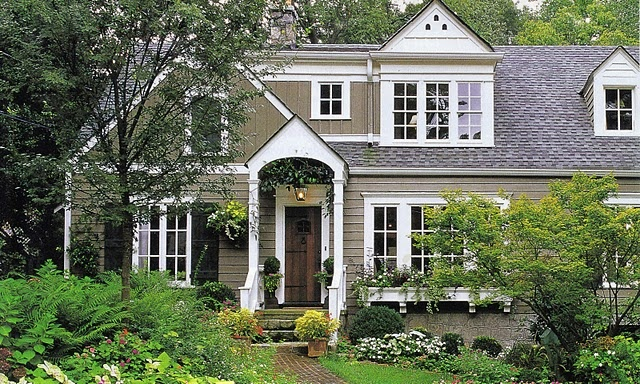 17 Best Images About More Exterior Love On Pinterest