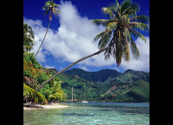 The Affordable Island Paradise You've Never Heard Of