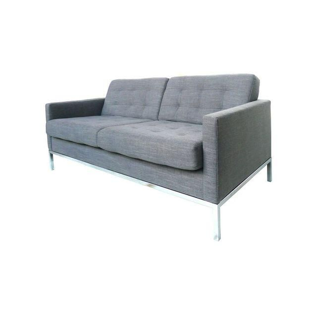 Florence Knoll Grey Settee677 best Lounge Area Seating images on Pinterest   Lounges  . Florence Knoll Sofa Dimensions. Home Design Ideas