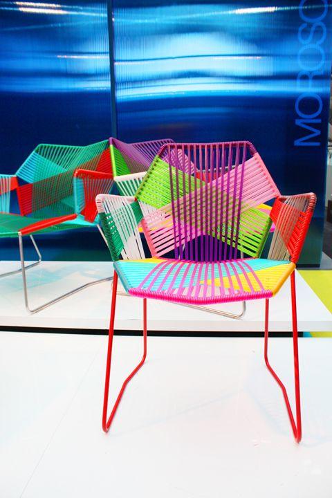 55 besten maths art bilder auf pinterest kreativ for Stuhl design kunstunterricht
