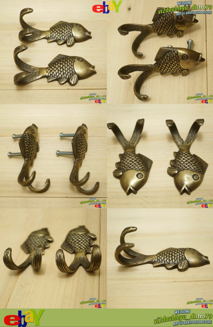 44 best Flyer Selling Items Home Decor images on Pinterest | Amazing ...