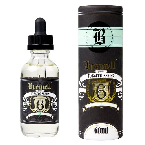Vapory Shop is a leading online store for vaping products including premium vape juice, juice for vape, top vape juices, vape e juice, best vape fluid, and vaporizer of most popular brands in San Francisco at discounted prices!