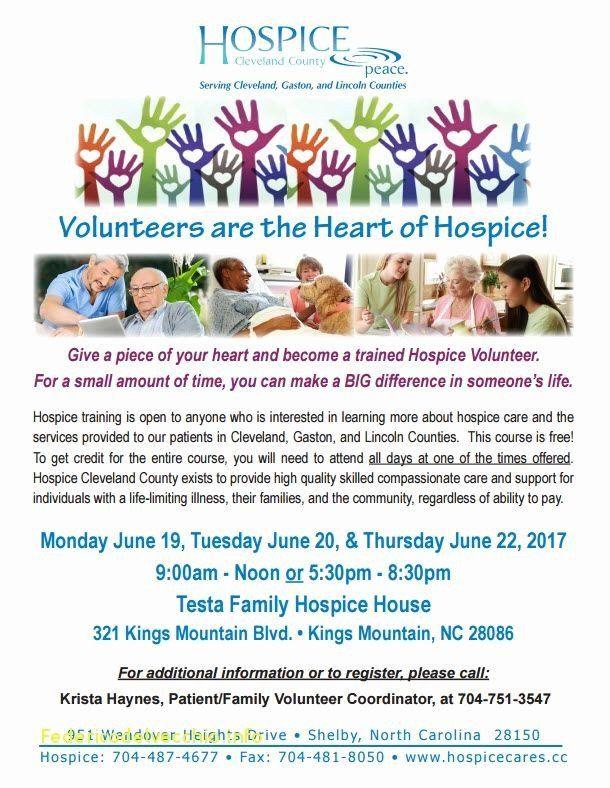 Volunteer Recruitment Flyer Template Volunteer Flyer Template Lovely Free Volunteer Recruitment Volunteer Recruitment Volunteer Lesson Plan Template Free