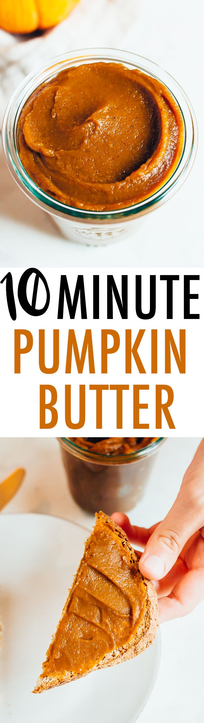 ... about Eating Well on Pinterest | Almonds, Pumpkin pies and Grain free