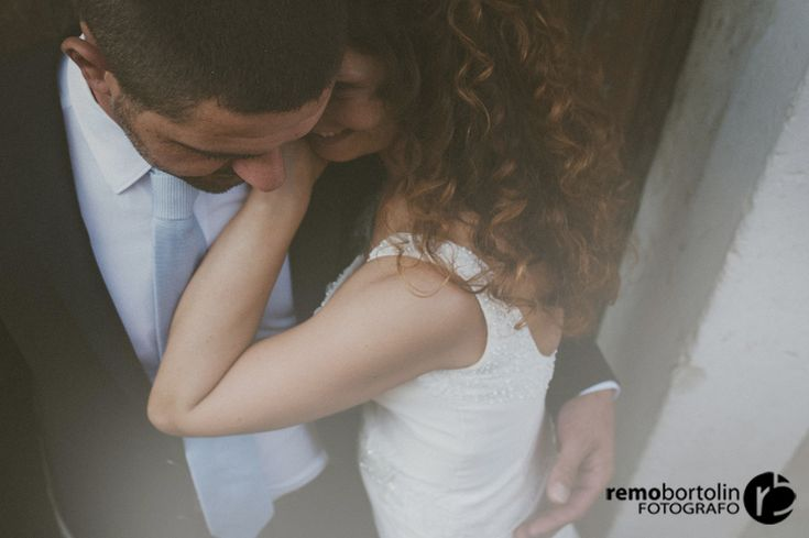 Wedding Remo Bortolin fotografo