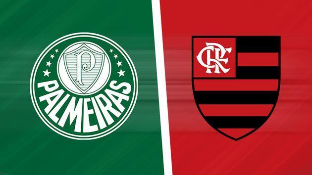 Title Com Imagens Palmeiras