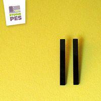 Prodané zboží uživatele Studio PES | Fler.cz