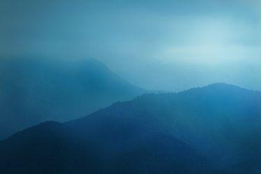 mountains n2