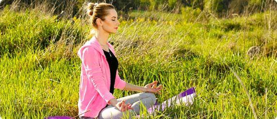 N. 4 - Vivi e Respira Immerso nel Flusso e Scopri Come Evocare il Tuo Intuito