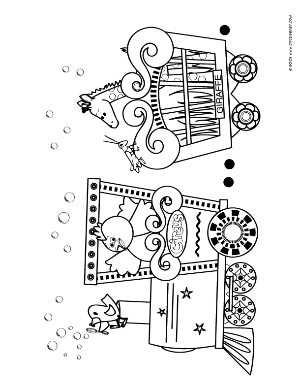 e4447728d5dd9b2a00b94fa2db6a94ae  preschool circus circus crafts additionally 20 best images about train printables on pinterest coloring on circus train coloring pages moreover circus train with giraffe lion and elephant coloring page train on circus train coloring pages as well as circus train animals coloring page free circus animals coloring on circus train coloring pages as well as circus train coloring pages circus train cut and paste coloring on circus train coloring pages