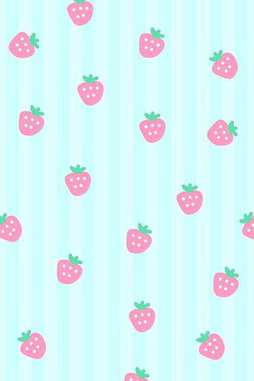 537 best Strawberries images on Pinterest | Strawberry tattoo ...