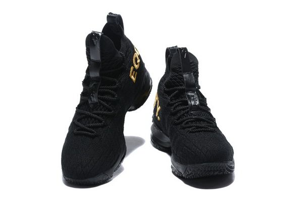 separation shoes e7892 839bb ... clearance  738027457660824681847239817338192829fasionnikeshoessneakersfreeshipping  good out x b7d90 d917a best quality mens nike lebron 15 equality black ...