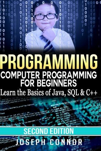 Best Visual Basic 6 book for beginners? | Yahoo Answers