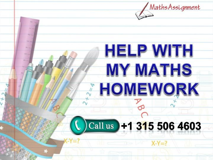 i need help with my math homework I need help on my homework my math genius hire pay someone to do your math homework millicent rogers museum i need to do my homework pinterest the world s catalog of ideas pinterest homework help supporting your learner going to school how to help your kids with homework.