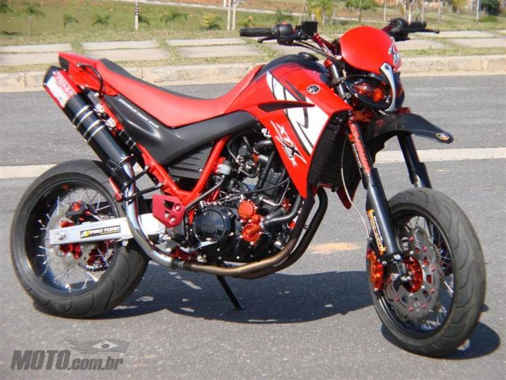 yamaha xtx 660 supermotard super motard bikes pinterest. Black Bedroom Furniture Sets. Home Design Ideas