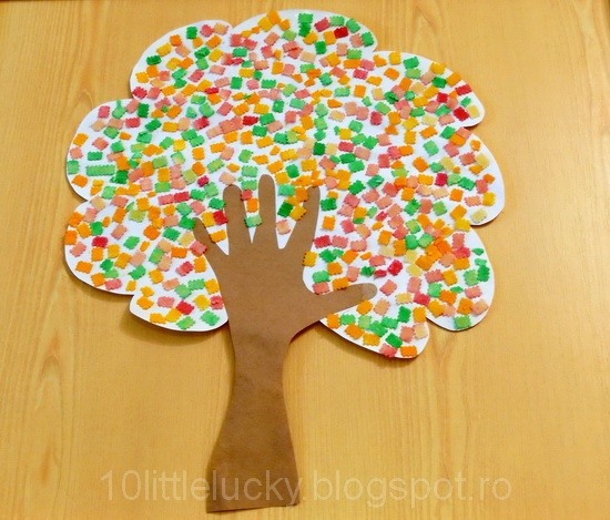 Classroom Decoration Ideas Forage ~ Mejores imágenes de patchwork en pinterest cubrecamas