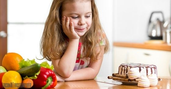 I Have a Gluten Intolerant Child, Now What? | Dietary ...