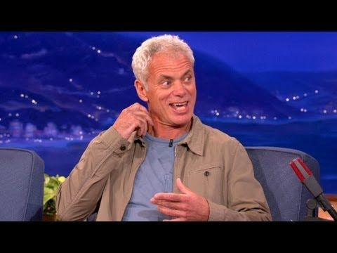 How many languages can jeremy wade, the host of river mosters ...