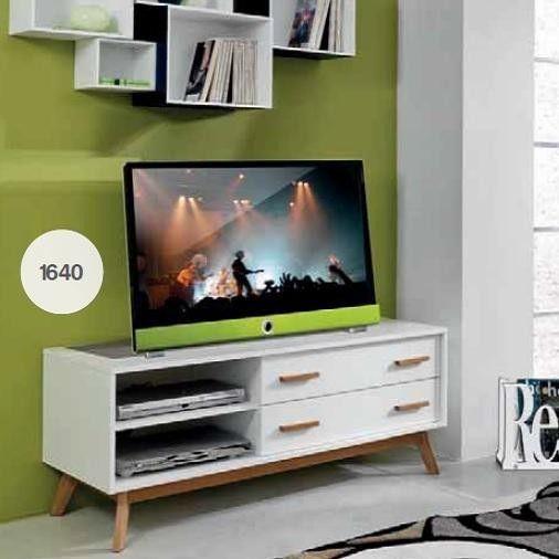 Porta TV Kyra